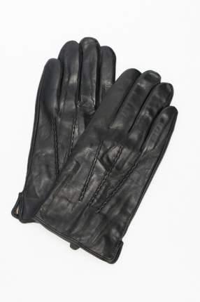 Перчатки мужские Pitas PIT-mw1006-z черные 10