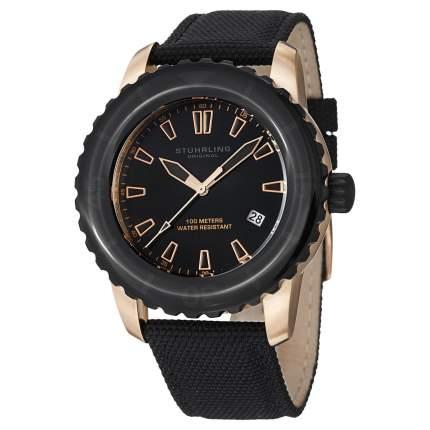 Наручные часы Stuhrling Original Vector 3266.02