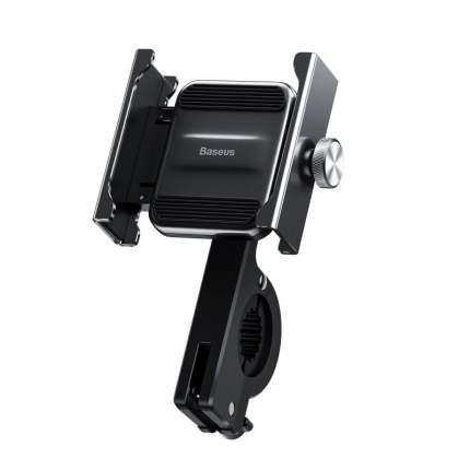 Велосипедный держатель для смартфона Baseus Knight Motorcycle Holder