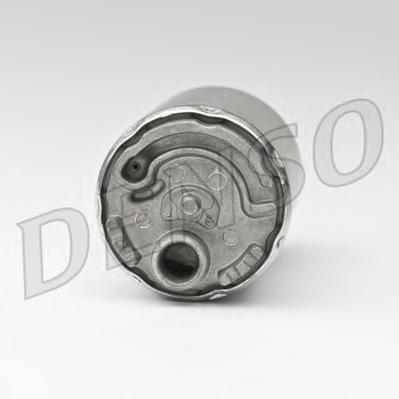 Бензонасос Denso DFP0105