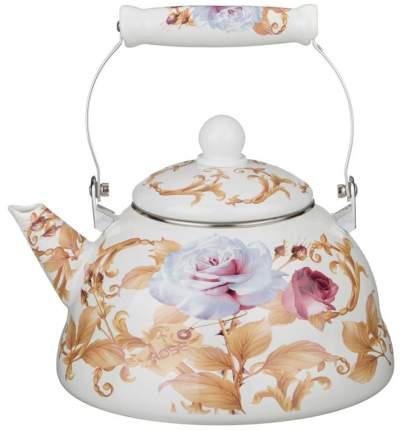 Чайник для плиты Agness 934-341 3 л