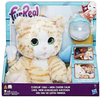 Игровой набор Hasbro Furreal Friends E0418