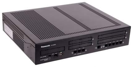 АТС Panasonic KX-NS500RU