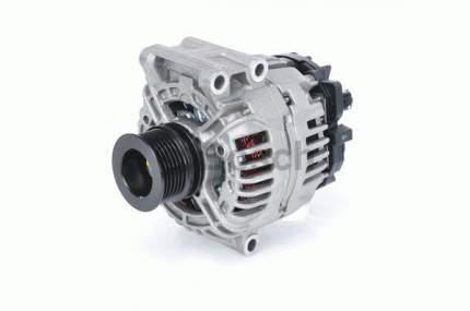 Генератор Bosch 0124325175