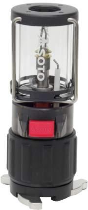 Кемпинговый фонарь газовый Soto Compact Refill Lantern