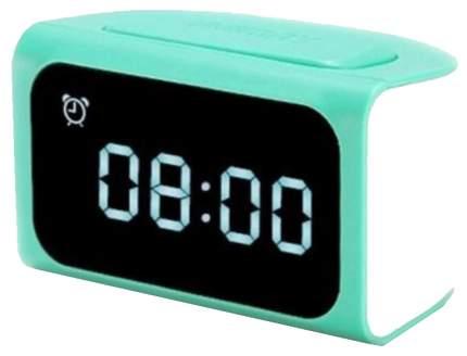 Часы Remax 569050