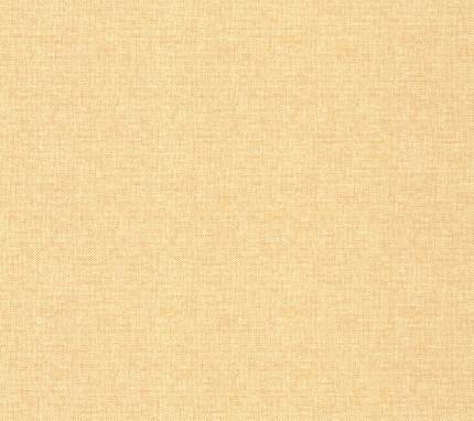 Обои флизелиновые AS Creation Grandeur 95522-1