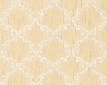 Обои текстильные флизелиновые Architects Paper Tessuto 95629-2