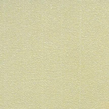 Обои виниловые флизелиновые Marburg Cuvee Prestige 54961