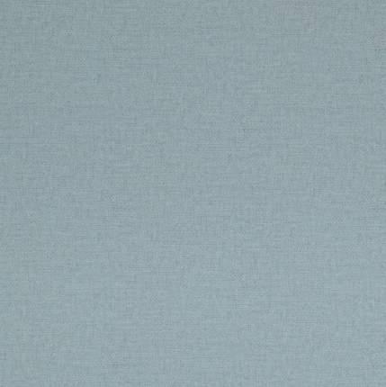 Обои виниловые флизелиновые BN International Sweet Dreams 218200