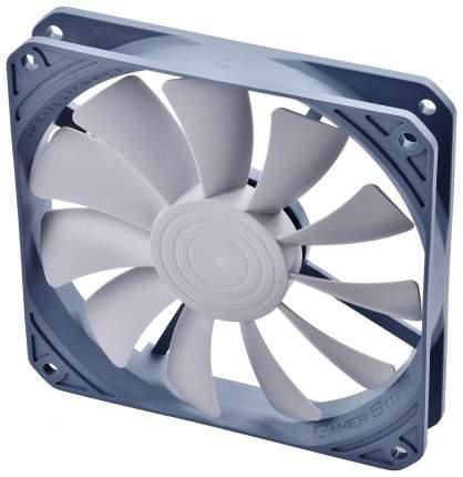 Корпусной вентилятор DEEPCOOL GS120