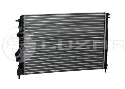 Радиатор Luzar LRC0942