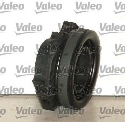 Комплект сцепления Valeo 826426
