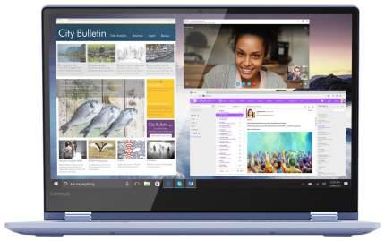 Ноутбук-трансформер Lenovo Yoga 530-14IKB 81EK00Q2RU