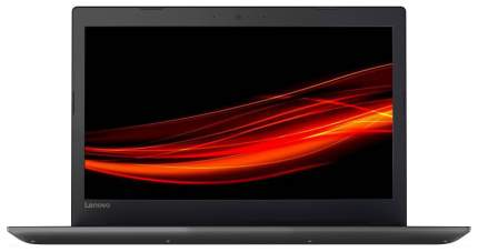 Ноутбук Lenovo IdeaPad 320-15ISK 80XH01TXRU
