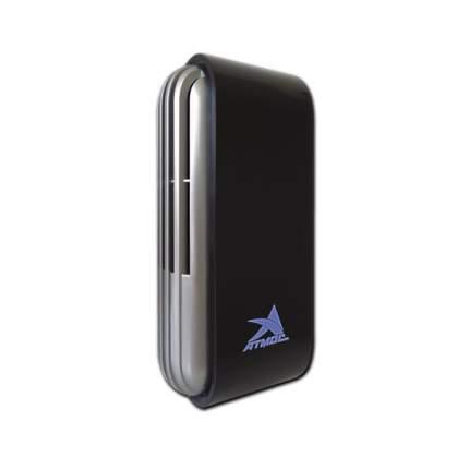 Воздухоочиститель АТМОС HG-150 Black