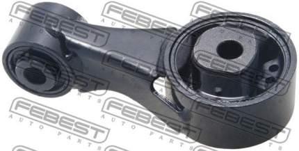 Опора двигателя FEBEST TM-NCP90RR