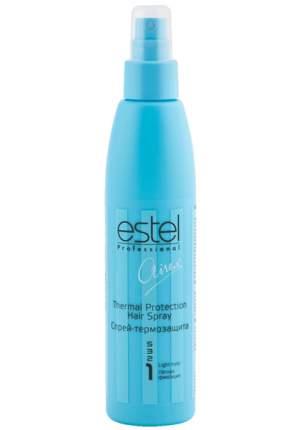 Спрей для волос Estel Professional Airex Термозащита 200 мл