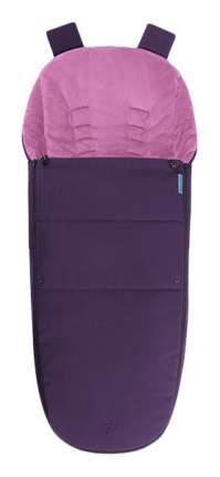 Комплект в коляску Goodbaby Maris цвет Черный
