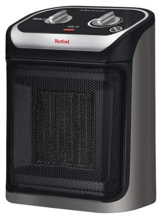 Тепловентилятор Tefal SE9260F0