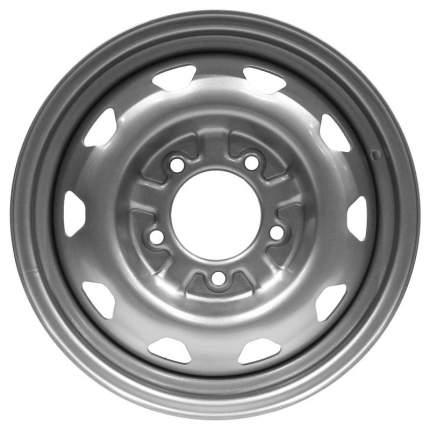 Колесные диски Next R16 6.5J PCD5x139.7 ET40 D98.6 WHS205968