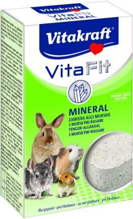 Био-камень для грызунов Vitakraft