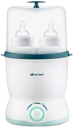 Подогреватель для детского питания Kitfort KT-2302