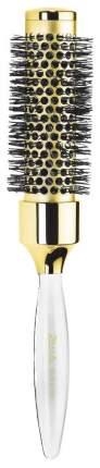 Расческа Janeke Golden Heat-Resistant Brush
