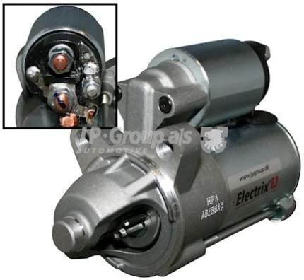 Стартер JP Group 1590301100