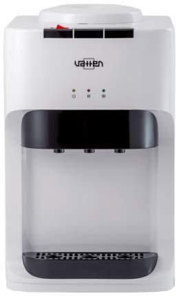 Кулер для воды Vatten D45WK