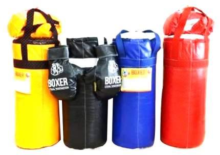 Боксерский набор Лидер Боксер №3 Н-500мм