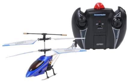 Радиоуправляемый вертолет Властелин Небес blue/astBH 3308