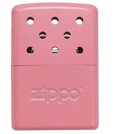 Каталитическая грелка для рук Zippo 40363