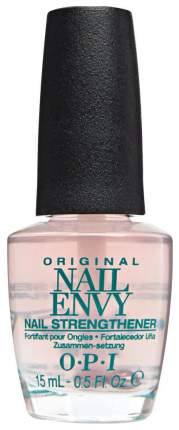 Лечебный лак OPI Original Nail Envy Pink To Envy 15 мл