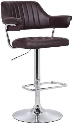 Кресло барное Avanti BCR-400 Коричневый