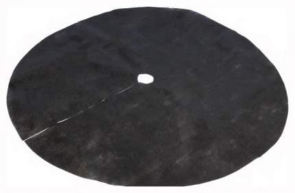 Круг приствольный Агротекс d=1,6 м, 5 шт,