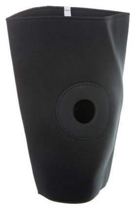 Комплект защиты детский Shenzhen Jingyitian Trade т74397 Наколенник 1 шт. черный