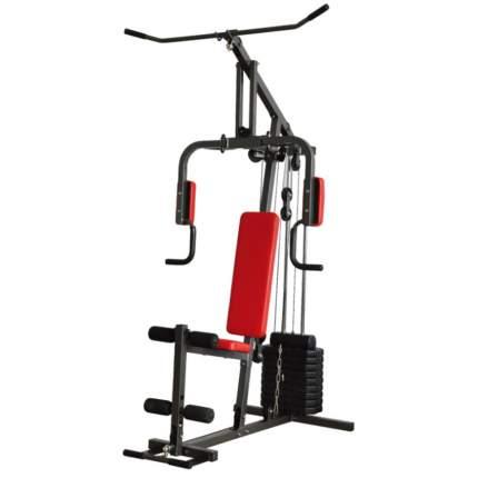 Силовой комплекс Brumer Gym Start GB-8101