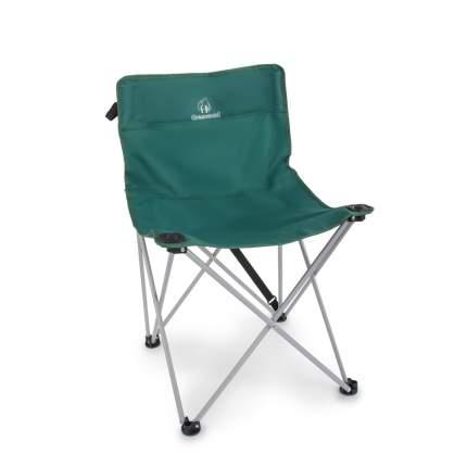 Кресло Greenwood 10564 зеленое