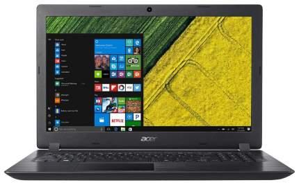 Ноутбук Acer Aspire 3 A315-51-55ZU NX.GNPER.044