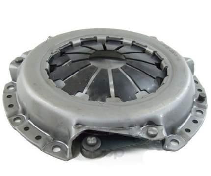 Корзина сцепления Hyundai-KIA 4130023136