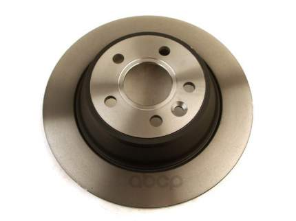 Тормозной диск VOLVO 30769058