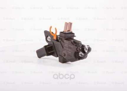 Генератор Bosch F00M145322