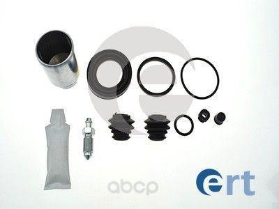 Ремкомплект тормозного суппорта с поршнем ERT для KIA Ceed (jd) 2012- 402451