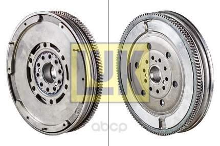 Комплект сцепления Luk 415015710