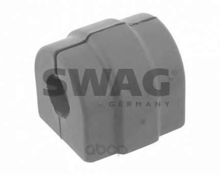 Втулка стабилизатора BMW 5 E39 95-0, 5 E39 97-04, 22.5mm Swag 20929366