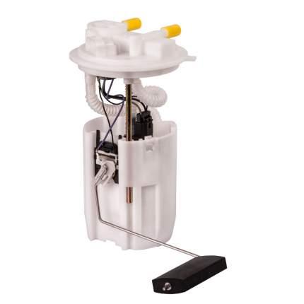 Топливный насос Bosch 0445020008