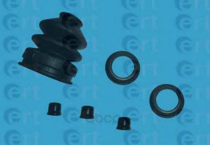 Комплект сцепления ERT 300298