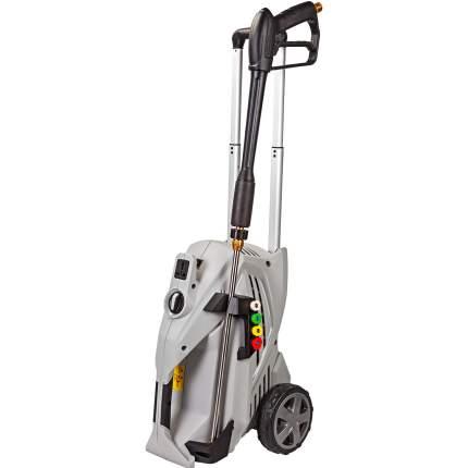 Электрическая мойка высокого давления Bort KEX-3500