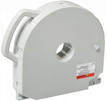 Пластик для 3D-принтера Systems CubePro Cartridge PLA Yellow